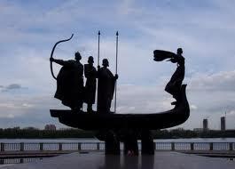 Едешь в Киев – подумай о ночлеге