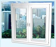 Металлопластиковые окна - веление времени