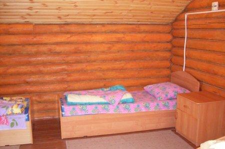 Особенности возведения рубленых бревенчатых стен