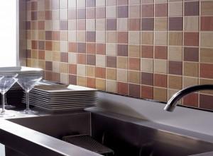 Чем руководствоваться при выборе кафельной плитки