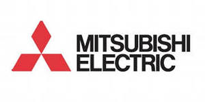 Кондиционер Mitsubishi Electric в Киеве