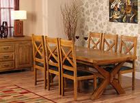 Деревянная мебель и ее преимущества