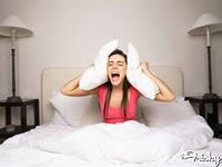 Купи люстру и спи спокойно: шумоизоляция потолка