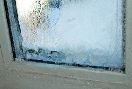 Пластиковые окна - преимущества и особенности