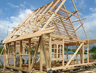 Рекомендации плотнику