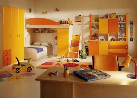 Мик Мебель - качественная корпусная мебель