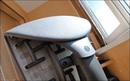 Как сделать компьютерное кресло?