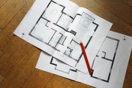 Профессиональная помощь в получении разрешения на реконструкцию жилых и нежилых зданий