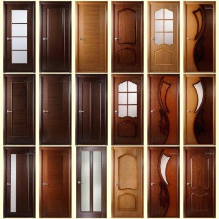 Белорусские двери и их преимущества