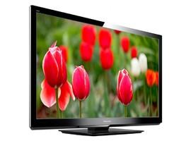 Плазменные телевизоры в интернет магазине polytech.com.ua