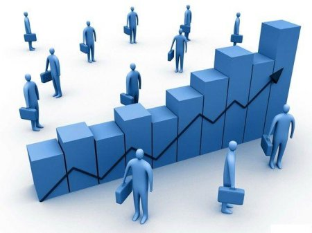 Технологии внедрения 1С ERP на промышленном предприятии