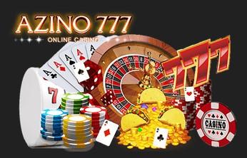 Слот Starburst - отличный вариант для игры на деньги в Азино 777